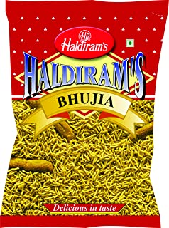 Haldirams Bhujia, 400gm