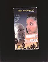 hoover park movie