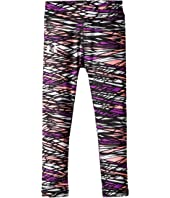 Under Armour Kids - Rush Leggings (Little Kids)