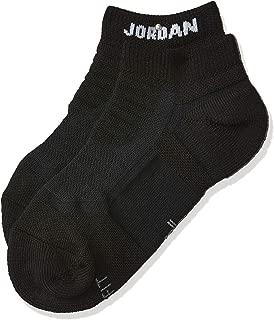 Jordan Dry Flight Ankle Socks