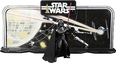 Mejor Star Wars Action Figures Set