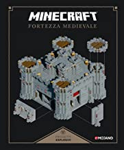 Permalink to Minecraft. Fortezza medievale PDF