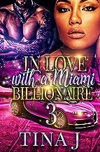 In Love With a Miami Billionaire 3