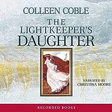 Lightkeeper's Daughter: Mercy Falls Series, Book 1