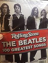 Best the beatles 100 greatest songs Reviews