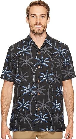 Tommy Bahama - Palmas Palooza Camp Shirt