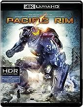 Best pacific rim uprising steelbook Reviews