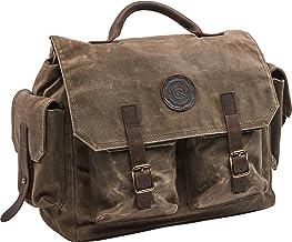 Suchergebnis Auf Für Sissybar Tasche