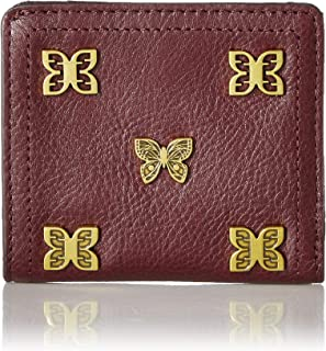 Best fossil butterfly purse Reviews
