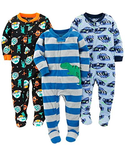 52be9ecef05 Warm Onesies for Babies  Amazon.com