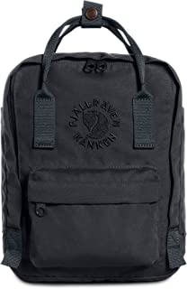 fjallraven re kanken mini