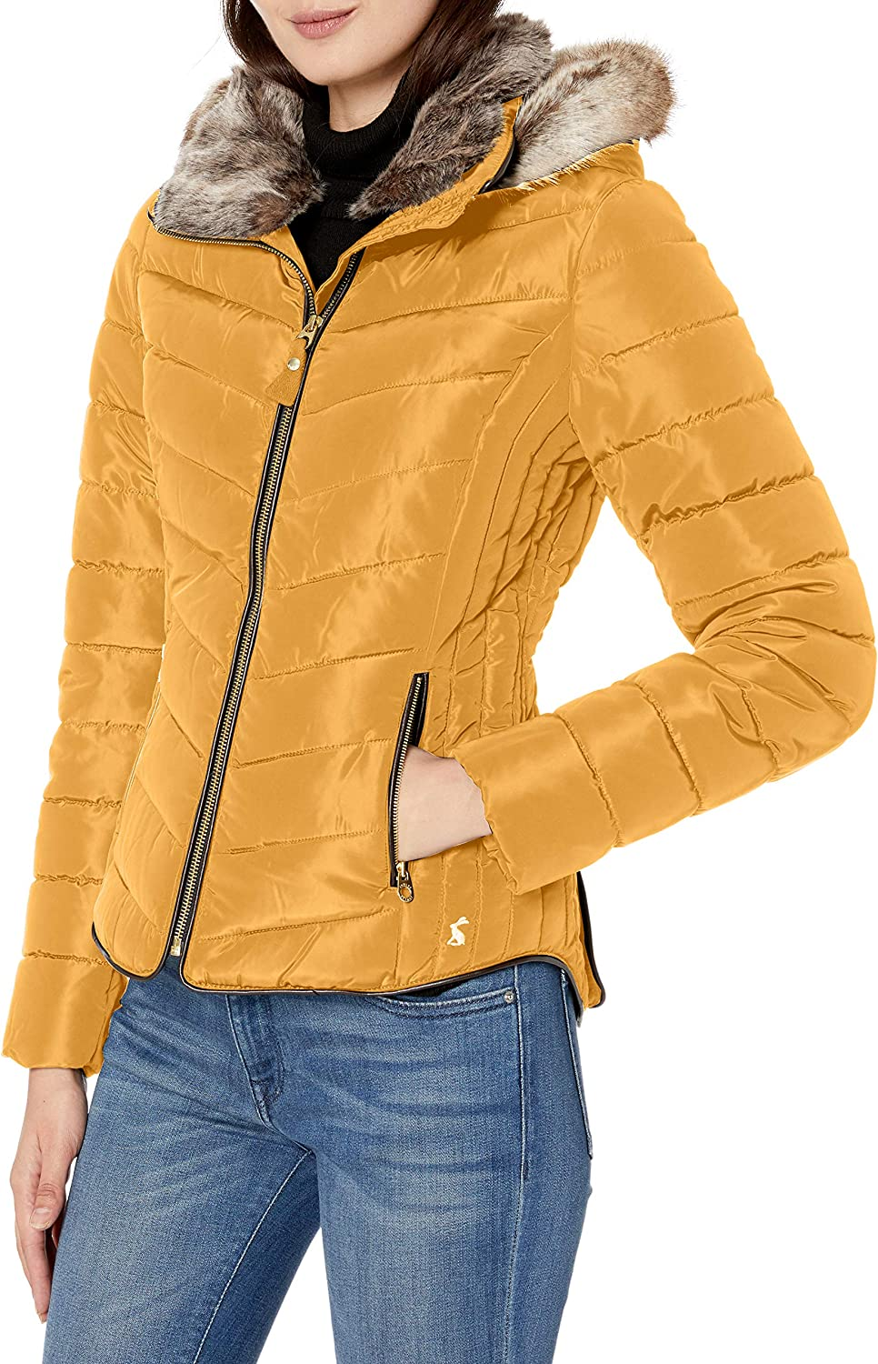 store Joules Outerwear High material Women's Gosway