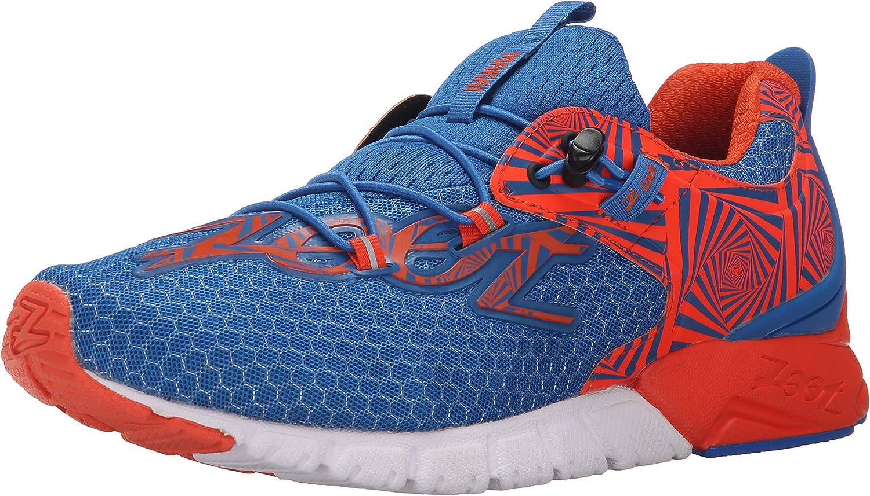 Zoot Men's M Makai Running shoes