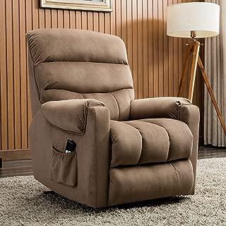 solaris lift chair