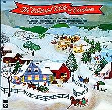 Best the new christy minstrels a christmas world Reviews
