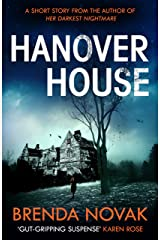 Hanover House: (Evelyn Talbot series, Book 0.5) Kindle Edition