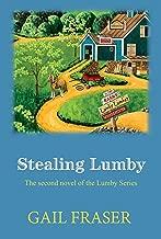 Stealing Lumby (Lumby Series Book 2)
