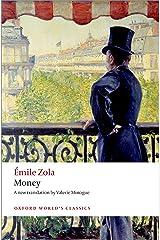 Money (Oxford World's Classics) Kindle Edition