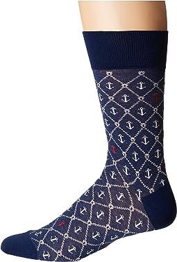 Falke Foreshore Sock