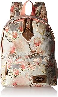 Dickies Dickies Classic Canvas Bag, Magnolia (Off-White) - I-50092-646
