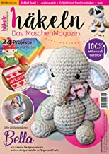 OZ Shop: Amigurumi Zeitschriften | 218x154