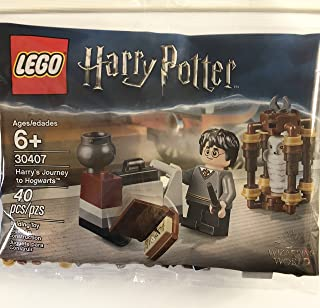 Best lego harry potter 30407 Reviews