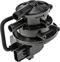 Dorman 310-204 Fuel Vapor Leak Detection Pump