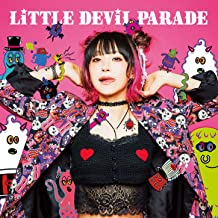 Best little devil parade lisa Reviews