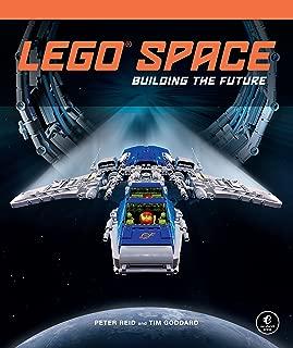 Best lego ship building Reviews