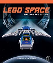 Best lego 1980s space Reviews