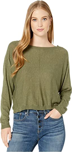 48985d08330982 Women's Sweaters + FREE SHIPPING   Clothing   Zappos.com