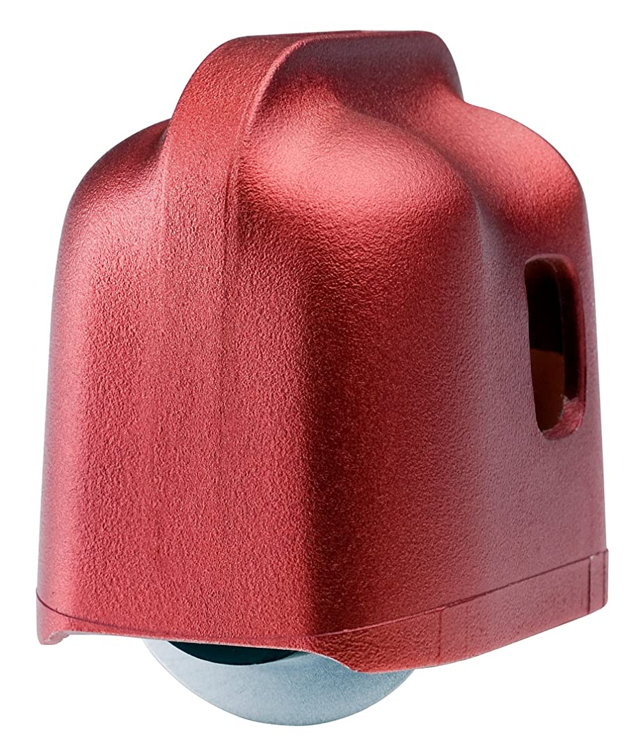 Swordfish 40225 Replacement Cutting Head for Super Slim Paper Trimmer - Red