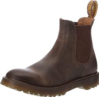 Dr. Martens 2976 Chelsea Boot 套头