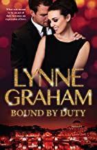Bound By Duty (Marriage by Command)