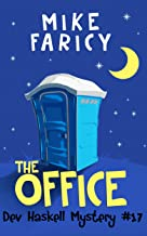 The Office (Dev Haskell - Private Investigator Book 17)
