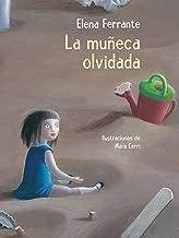 Best spanish comics online Reviews
