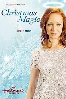 Best magic christmas hallmark Reviews