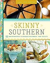 Skinny Southern