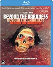 Beyond The Darkness Soundtrack