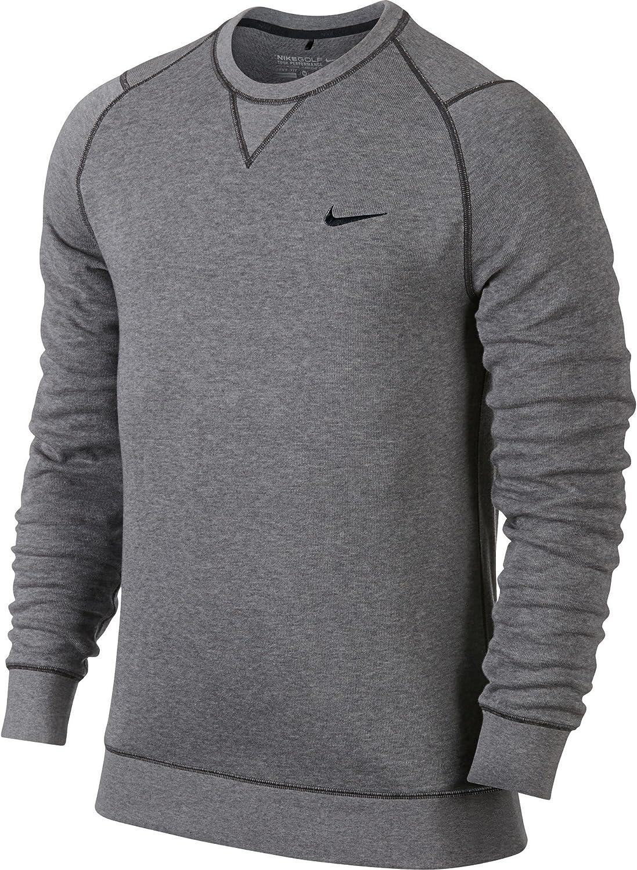 Nike Herren Sweatshirt Range Crew