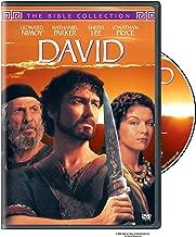 Bible Col David
