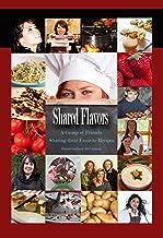 Best greek cookbook authors Reviews