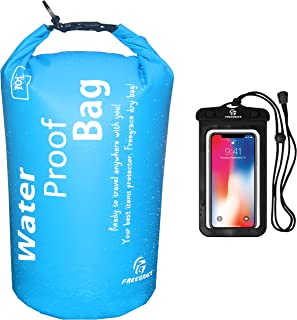 Amazon com: Float - Dry Bags / Boating: Sports & Outdoors