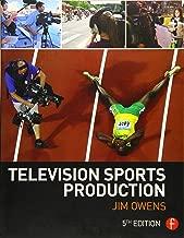 tv production 101