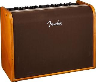 Fender フェンダー アコースティックアンプ Acoustic 100, 100V JPN ナチュラルブロンド 2314007000
