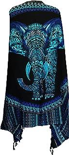 Best elephant dress womens Reviews