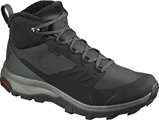 Men's Outsnap CSWP Boots