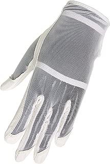 HJ Glove Women's Solaire Full Length Golf Glove