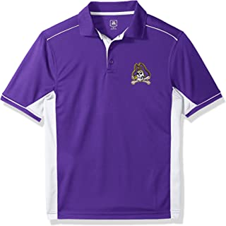NCAA Men's Every Day Polo Shirt