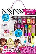 Best barbie lipstick for kids Reviews